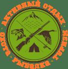 Активный отдых: Охота, Рыбалка и Туризм Сибири